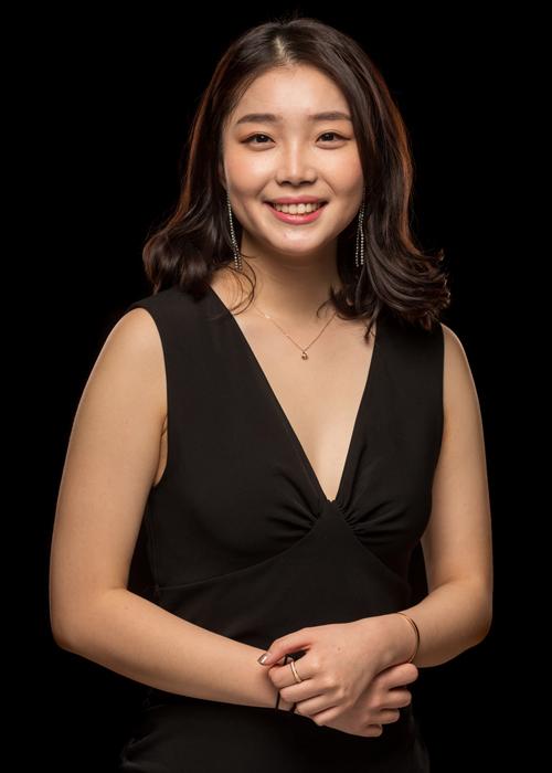 Soomin Kim '20