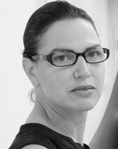 Rebecca Stenn