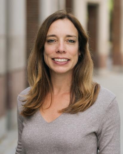 Sonya Schumacher