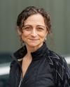 Milena Zuccotti