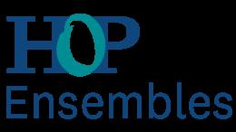 Hop Ensembles