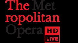 The Met Opera in HD