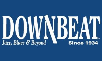 Downbeat-logo