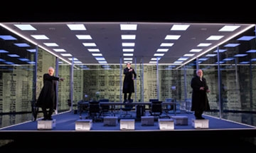 The Lehman Trilogy article