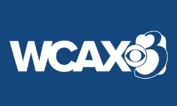WCAX3