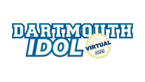 Dartmouth Idol 2021