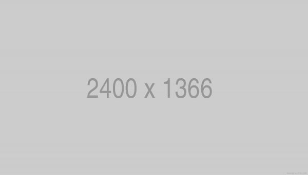 2400x1366