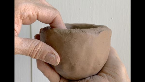 Ceramics at Home