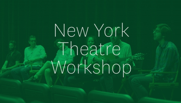New York Theatre Workshop