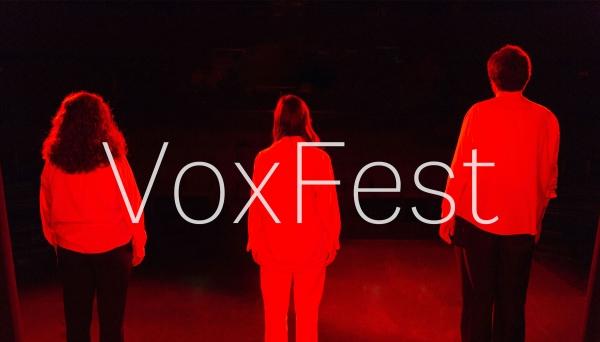 VoxFest 2019