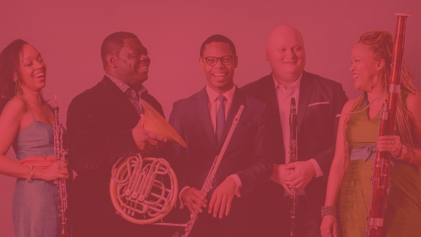Orchestras Expanded