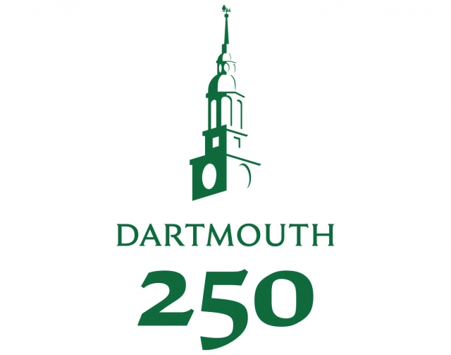 Dartmouth 250
