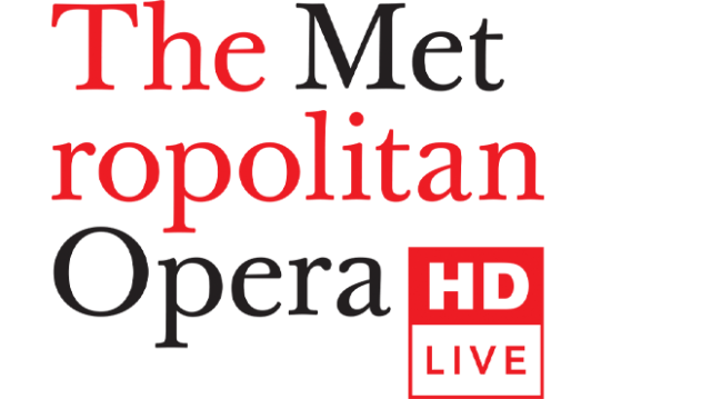 The Met Opera in HD