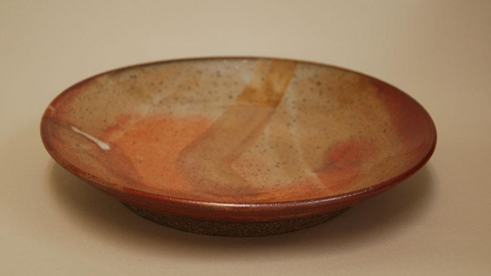 Ceramics image 4