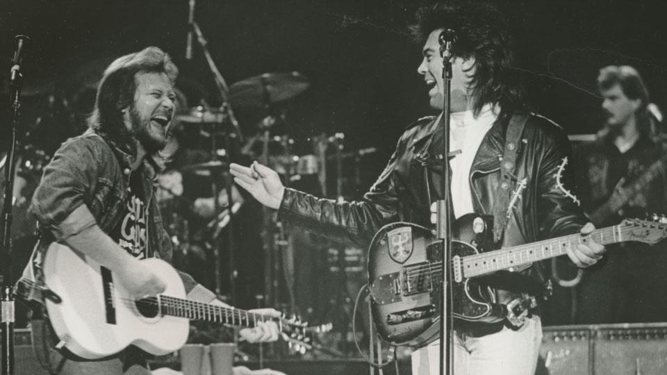 Ken Burns Country Music image 2