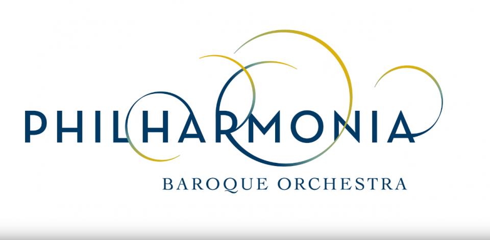 Philharmonia video