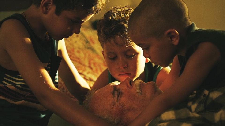 Sundance Shorts image 1