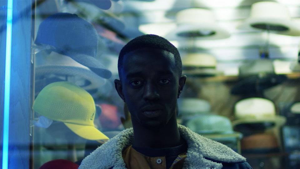 Sundance Shorts image 2