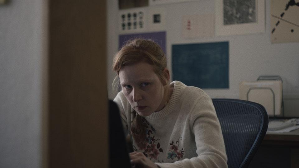 Sundance Shorts image 5