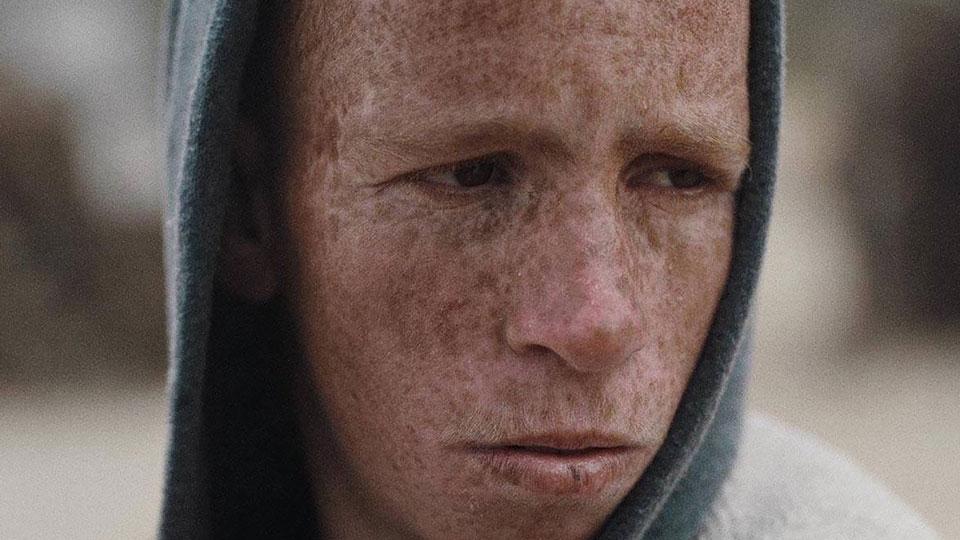 Sundance Shorts image 6