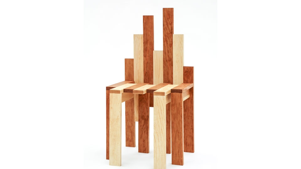 Woodworking image 1