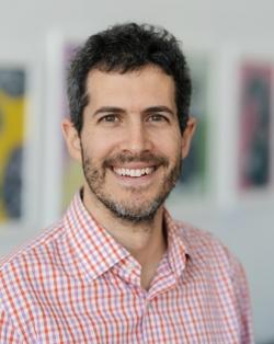 Michael Bodel