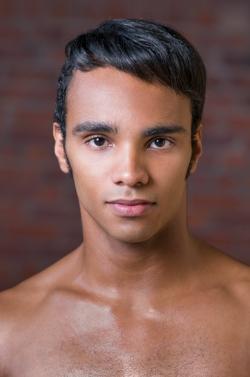 Dylan Santos