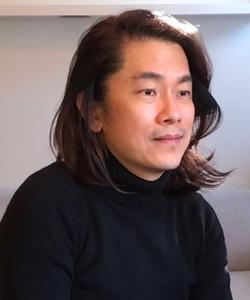 Eng-Beng Lim