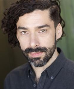 Gabriel Thom Pasculli