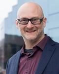 Prof. Owen Gottlieb '95