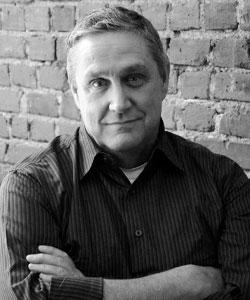Jim Nicola