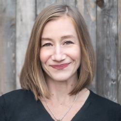 Renée Jaworski